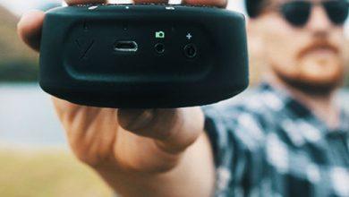 Genie Mini - Thiết bị chụp time-lapse ấn tượng - 50mm Vietnam