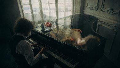Top 10 bức ảnh phong cách nghệ thuật của năm 2015 trên 500px   50mm Vietnam