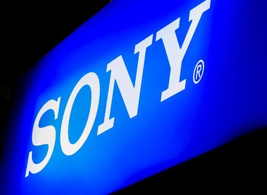 CEO của Sigma: Sony sẽ trở thành người dẫn đầu | 50mm Vietnam