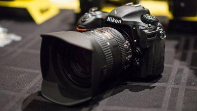 Nikon Auto AF Fine Tune - Không lo sai nét | 50mm Vietnam