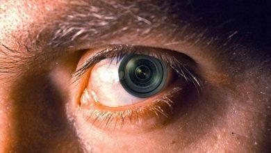Nếu mắt người là một chiếc máy ảnh | 50mm Vietnam