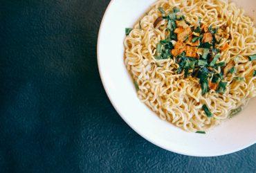 Chụp ảnh đồ ăn đẹp trào nước miếng | 50mm Vietnam