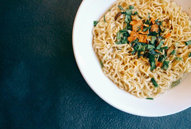 Chụp ảnh đồ ăn đẹp trào nước miếng   50mm Vietnam