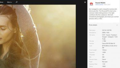 Huawei P9 lấy ảnh chụp từ Canon - Thất bại của Leica? | 50mm Vietnam
