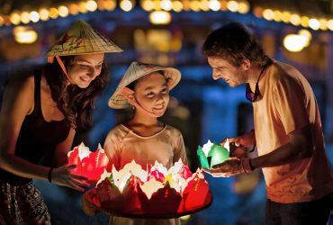 Cuộc thi ảnh Di sản Việt Nam 2016   50mm Vietnam