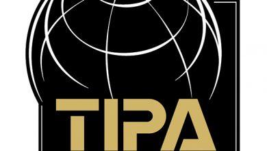 TIPA Award 2016 - Nơi hội tụ những bất ngờ   50mm Vietnam Official Site