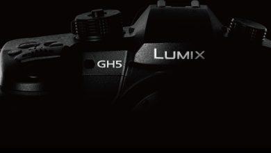 Panasonic tung một loạt 4 máy ảnh mới tại Photokina | 50mm Vietnam