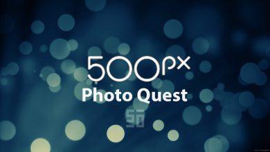 500px Photo Quest – Thi vui, trúng lớn!   50mm Vietnam Official Site