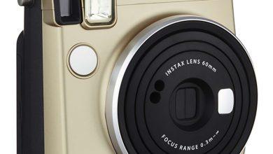 Fujifilm bắt tay Michael Kors: Đã thú vị nay còn đẹp | 50mm Vietnam