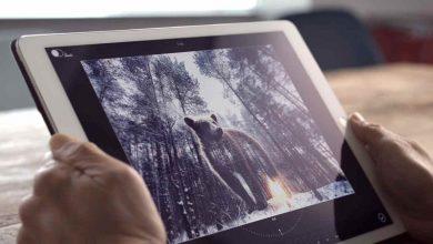 Adobe cho phép sửa ảnh bằng giọng nói giống Siri   50mm Vietnam