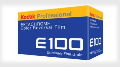 Nhà vua trở lại - Kodak Ektachrome | 50mm Vietnam Official Site