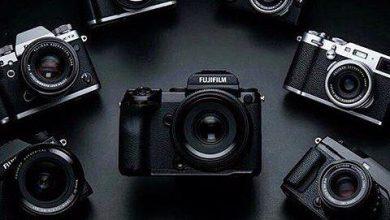 Ba món quà đầu năm dành cho những Fuji-er: X100F - XF 50mm f/2 R WR và X-T20 | 50mm Vietnam Official Site