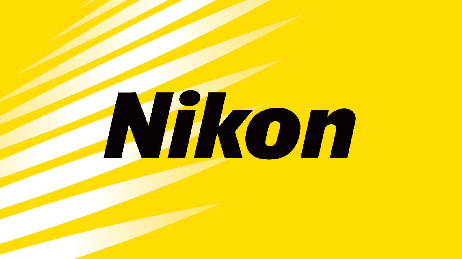 Nikon Rumor 2017 | 50mm Vietnam Official Site