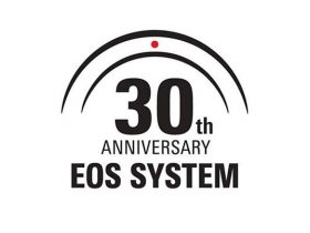 Kỉ nguyên Canon EOS: Chặng đường 30 năm (phần 1)   50mm Vietnam