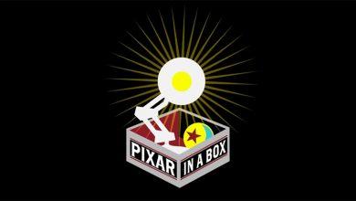 Học nhiếp ảnh cùng các bậc thầy Pixar | 50mm Vietnam Official Site