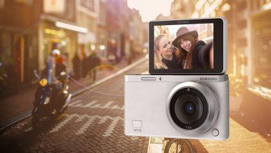 Samsung chính thức khai tử mảng máy ảnh | 50mm Vietnam