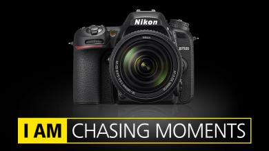 Nikon D7500 Announcement   50mm Vietnam Official Site