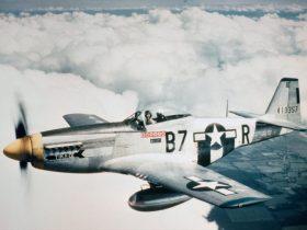 Những bức ảnh màu cực hiếm về thế chiến II   50mm Vietnam