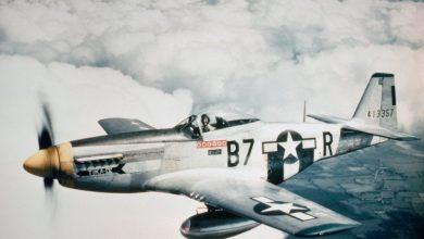 Những bức ảnh màu cực hiếm về thế chiến II | 50mm Vietnam