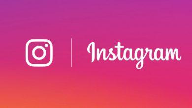 Báo cáo thú vị về những điểm giúp bạn câu like trên Instagram | 50mm Vietnam