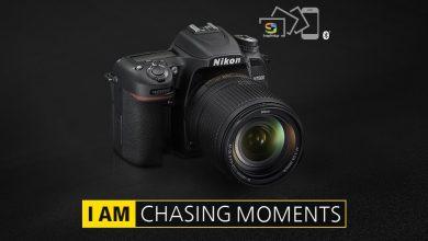 Những bức ảnh đầu tiên từ Nikon D7500: ISO gần bằng Canon 6D; vượt xa 80D, A6500 và D7200 | 50mm Vietnam