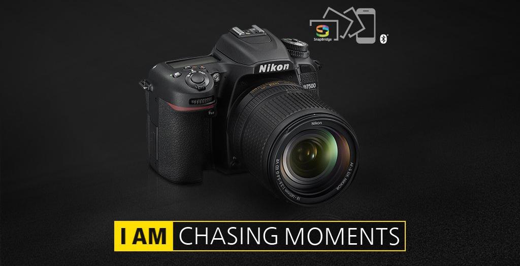 Những bức ảnh đầu tiên từ Nikon D7500: ISO gần bằng Canon 6D; vượt xa 80D, A6500 và D7200   50mm Vietnam