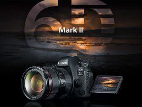 Bài test ISO giữa Canon EOS 6D Mark II, 5D mark IV và 6D   50mm Vietnam
