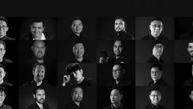 Đại sứ quảng bá Nikon D850 ở Châu Á: 32 nam, 0 nữ   50mm Vietnam