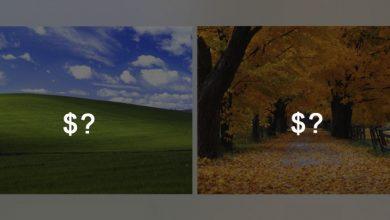 Bliss và Autumn được Microsoft mua lại với giá bao nhiêu? | 50mm Vietnam