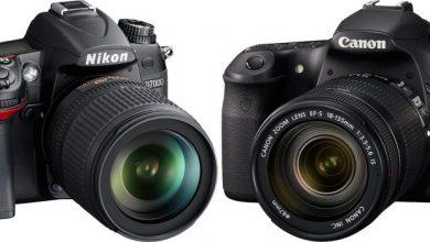 Báo cáo thị trường tình hình máy ảnh Nhật Bản, Canon vẫn bá đạo! | 50mm Vietnam