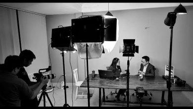 [Mùa II] Chit Chat Nhiếp Ảnh Số 1: Văn Hóa Leica