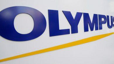 Smartphone khiến Olympus dừng cuộc chơi tại Trung Quốc, tập trung sản xuất tại Việt Nam | 50mm Vietnam