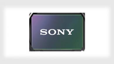 Sony sắp ra mắt cảm biến siêu phân giải, có thể quay video 8K | 50mm Vietnam