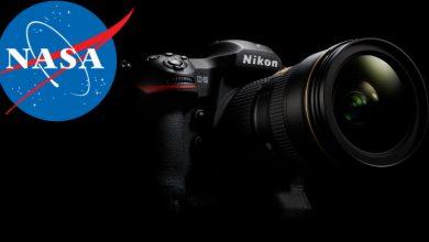 Nikon đã được NASA tin tưởng như thế nào | 50mm Vietnam
