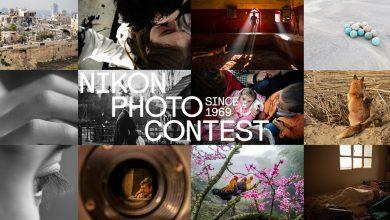 Nikon Photo Contest 2018: Cuộc thi lớn, phần thưởng lên tới 100 triệu đồng! | 50mm Vietnam