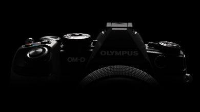 Rò rỉ hình ảnh chiếc máy ảnh hàng đầu OM-D E-M1X của Olympus | 50mm Vietnam