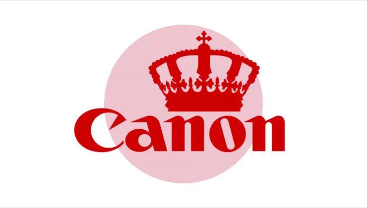 Tổng kết 2018: Canon đứng đầu thị phần máy ảnh tại Nhật Bản | 50mm Vietnam