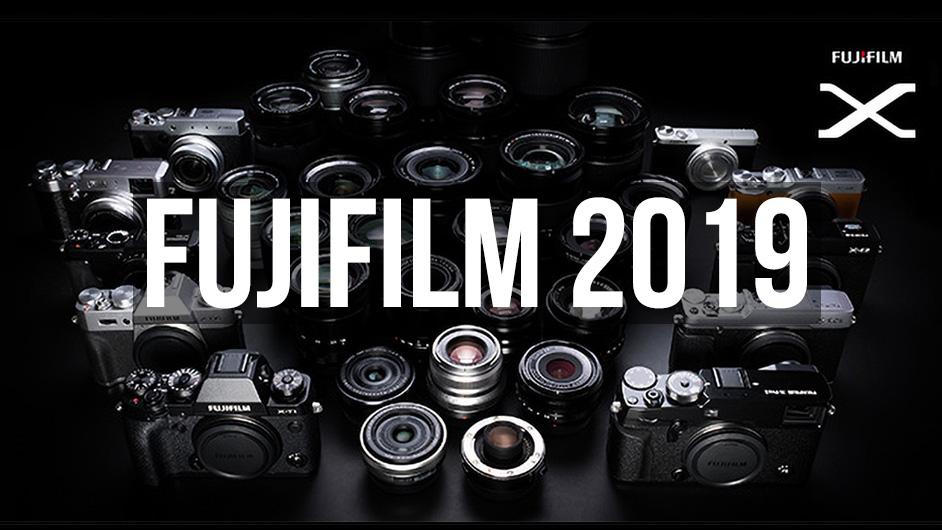 Dự báo thời tiết về Fujifilm 2019   50mm Vietnam