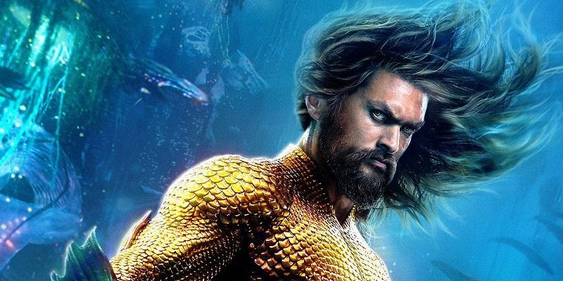 Có thể bạn chưa biết: khi vua biển Aquaman là fan cuồng Leica? | 50mm Vietnam