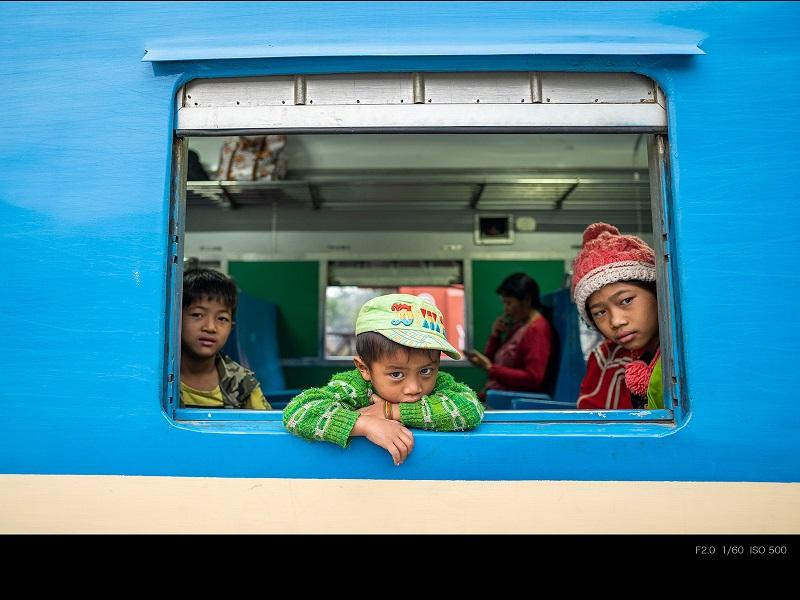 Cosina trình làng ống kính Voigtlander Nokton 21mm f/1.4 cho Sony   50mm Vietnam