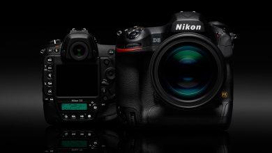 Nikon tiết lộ sẽ có một chiếc mirrorless tương tự D5 sắp xuất hiện | 50mm Vietnam