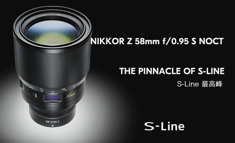 Nikon chuẩn bị ra mắt chiếc Nikon Z50 vào ngày 10/10/2019 | 50mm Vietnam