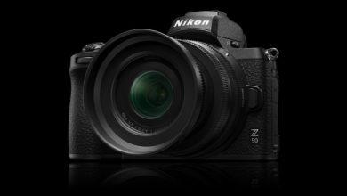 Nikon Z50 : Khi Nikon dấn thân vào máy ảnh mirrorless crop | 50mm Vietnam