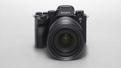 Sony a9 II ra mắt: đại kình địch cho D6 và 1DX Mark III? | 50mm Vietnam
