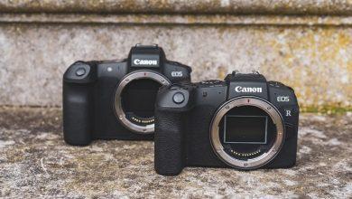 Canon cập nhật firmware 1.4.0 cho EOS R: tập trung cải thiện khả năng AF | 50mm Vietnam