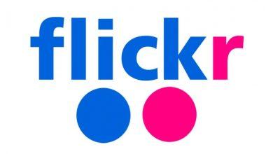 Flickr nâng cấp hiển thị độ phân giải ảnh từ 2K lên 6K cho người dùng Flickr Pro | 50mm Vietnam
