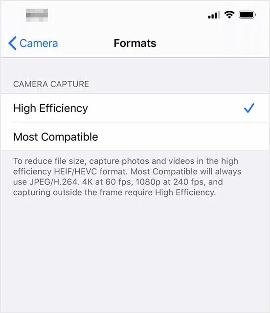Chuyện lạ: Google Photos cho người dùng iPhone lưu trữ ảnh gốc không giới hạn | 50mm Vietnam