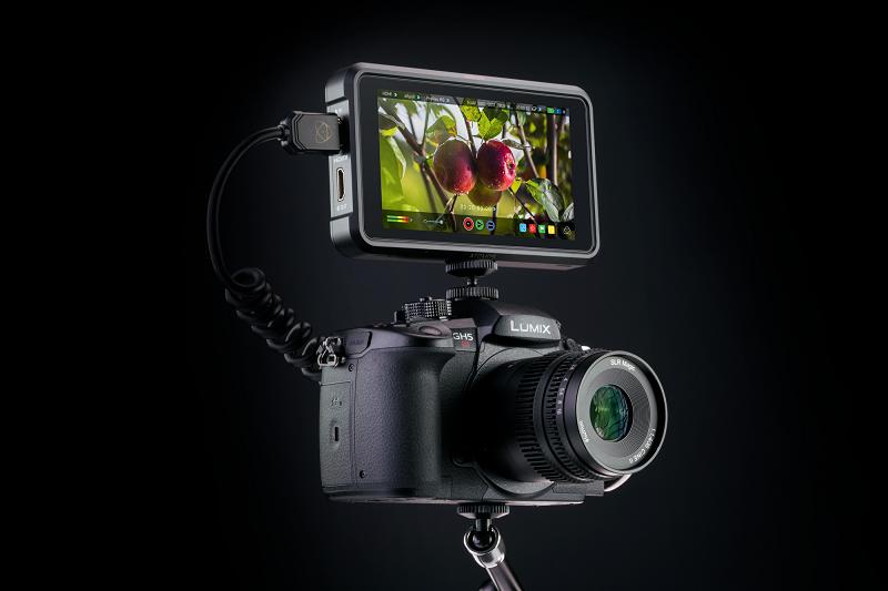 Sigma xác nhận sẽ có Log và ghi video RAW trên Sigma fp nhờ firmware mới