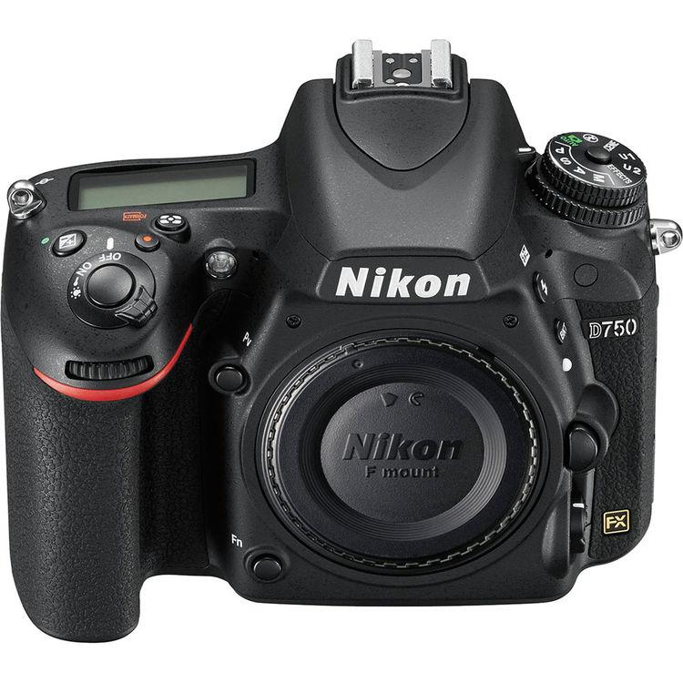 Nikon sẽ có D780 và 70-200mm f/2.8 ngàm Z tại CES 2020