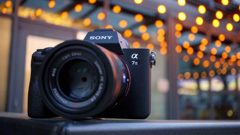 Những máy ảnh được quan tâm nhất năm 2019 bởi độc giả DPReview